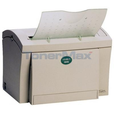 QMS PagePro 1100 L